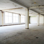 Can Empty Rates be Avoided During Refurbishment Works?