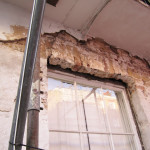 Tenant Guide to Landlord Disrepair Claims