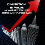 Diminution Valuation Simplified